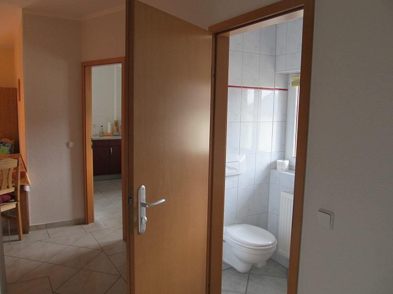 https://apartment-im-dresdner-amselgrund.de/wp-content/uploads/2017/03/Flur-und-2.-Toilette.jpg