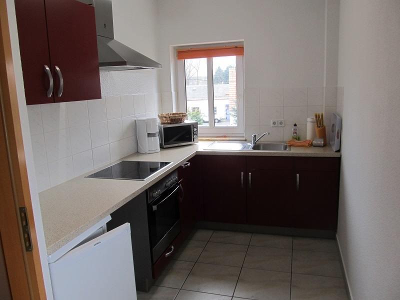 http://apartment-im-dresdner-amselgrund.de/wp-content/uploads/2017/03/Küche-1.jpg