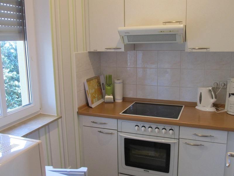 http://apartment-im-dresdner-amselgrund.de/wp-content/uploads/2017/03/Küche.jpg